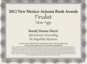 NM-AZ Award 2012 001