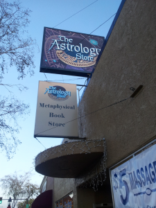 2012-12 Astrology Store Glendale Glitters 0910.27.49