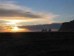 2013-14Dublin and Iceland 462
