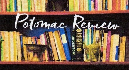 Short Story Collection | Dianne Ebertt Beeaff