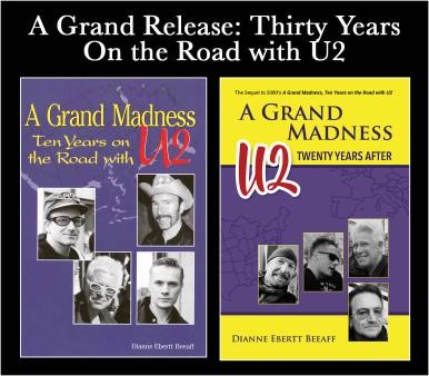 2-book promo image