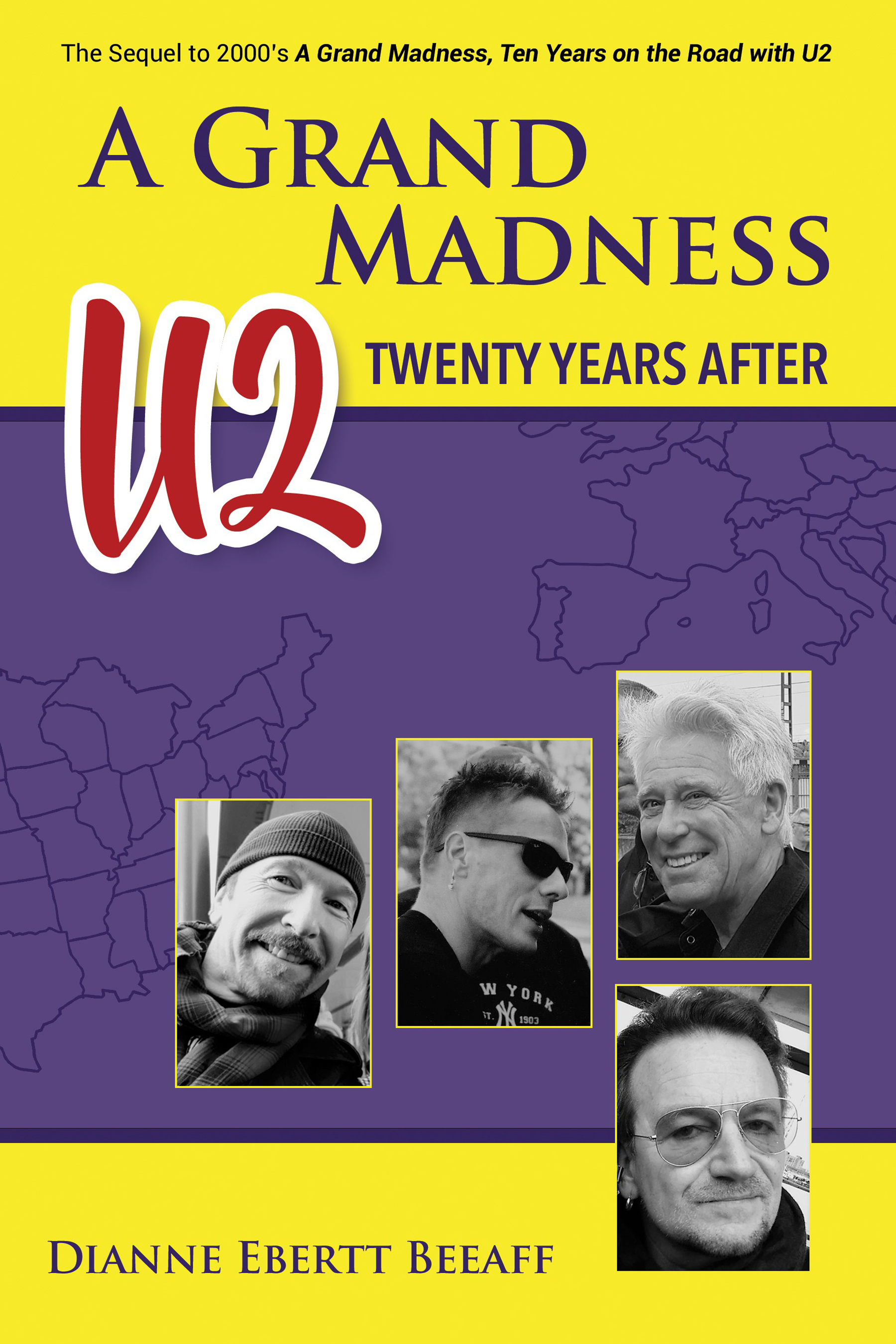 Grand Madness_20 Years After_cover