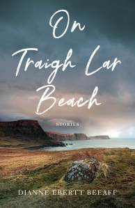 ON TRAIGH LAR BEACH3